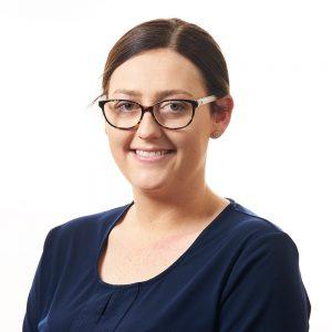 Golconda Group Staff Bridget Noonan